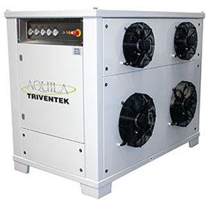 Hotze-OGT-Triventek Co² Rückgewinnungsanlage
