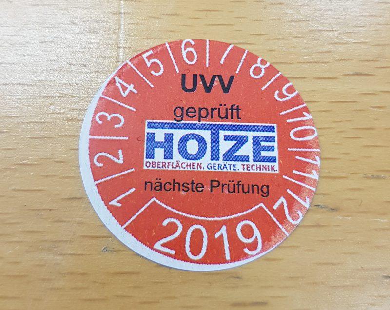 Hotze-OGT-UVV