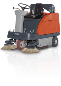 Hotze OGT- Hako Sweepmaster B-P 980.jpg